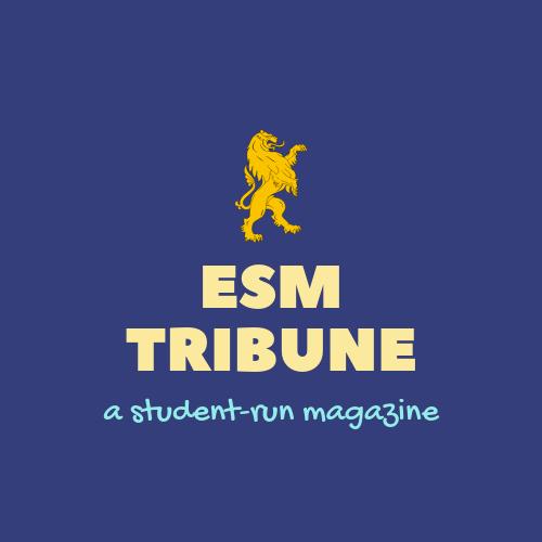 ESM Tribune