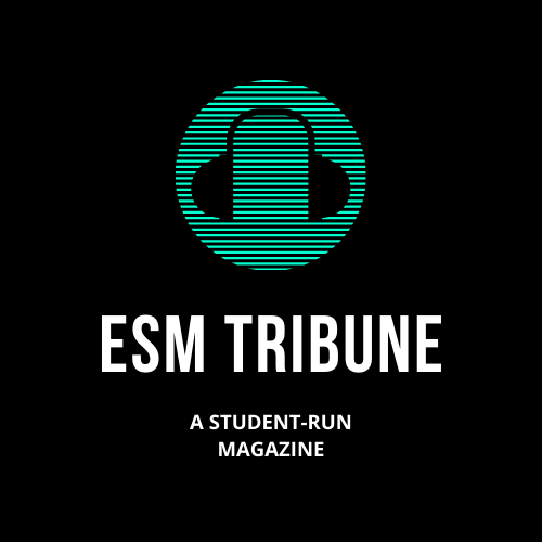 ESM Tribune